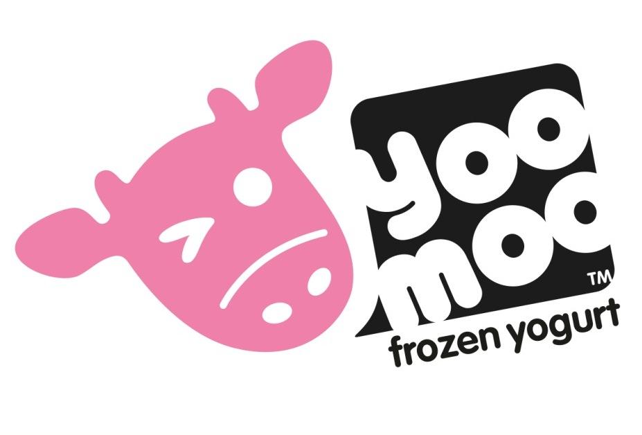 yoomoo.jpg