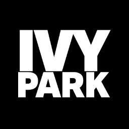 beyonce-ivy-park-logo.jpg