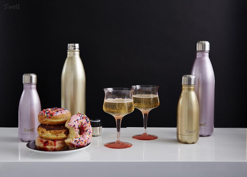 ChampagneDonuts.jpg
