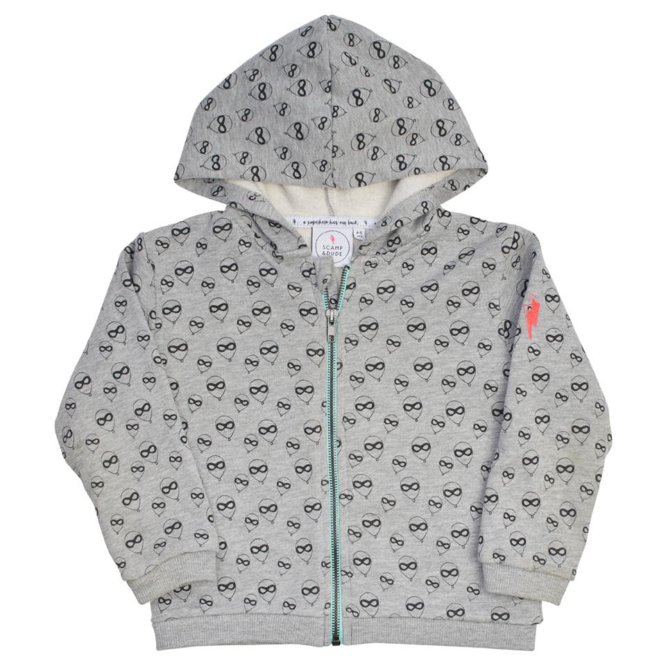 super-cool-hoodie.jpg