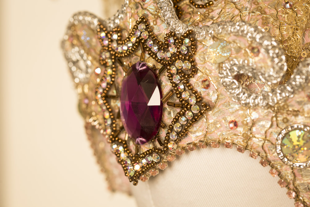 Aladdin_Prince Edward Theatre_Helen Maybanks_-� Disney 039.JPG