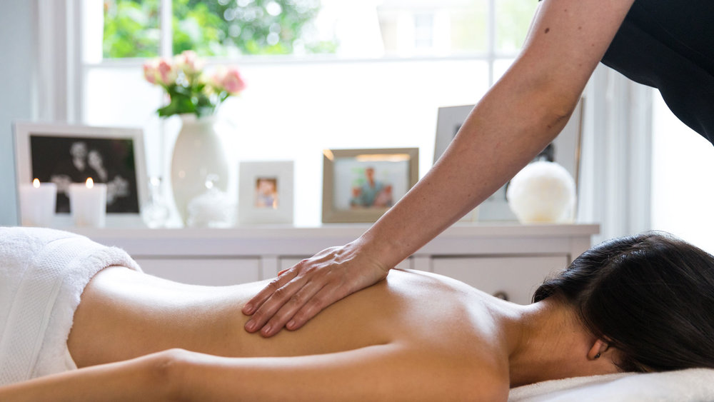 mumdays-massage-gift-1.jpg