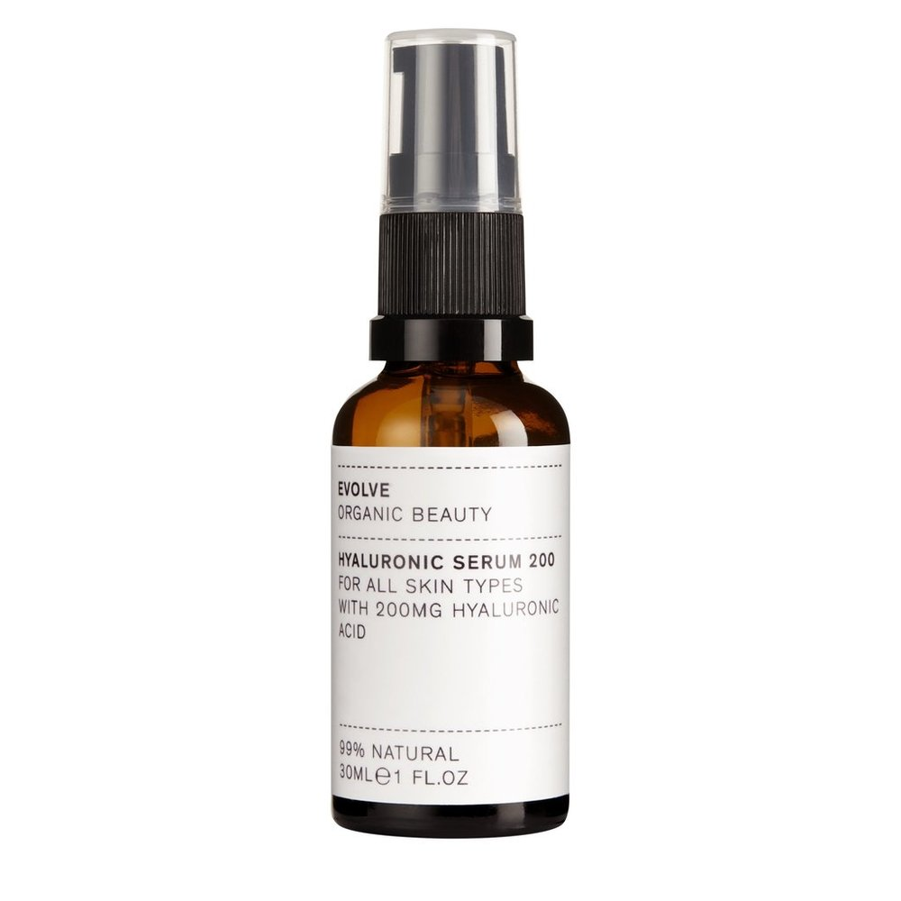 30ml_HYALURONIC_SERUM_Adj_1024x1024.jpg