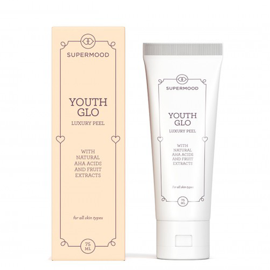 youth_glo_luxury_peel_1024x1024.png