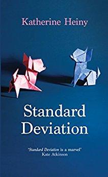 standard deviation.jpg