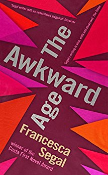 awkard age a.jpg