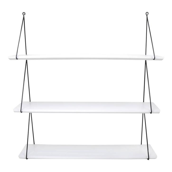 babou-shelves-white_rose_in_april.jpg