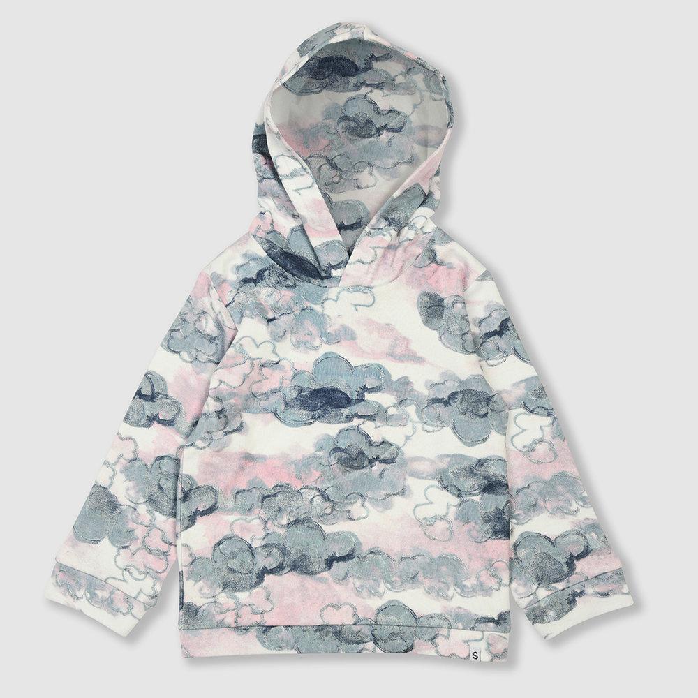 square cloud hoodie.jpg