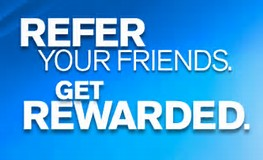 Refer your friends.jpg
