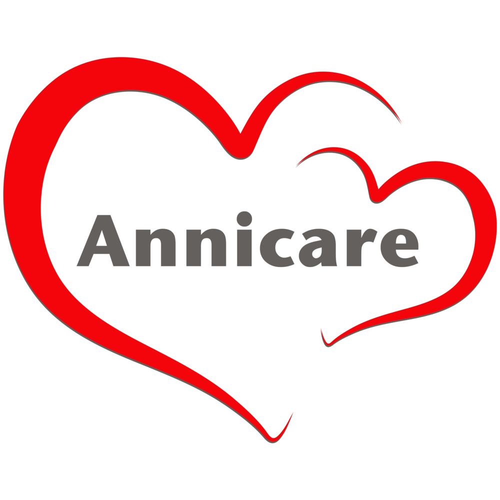 Annicare only Logo.png