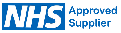 NHS-Approved-Supplier.jpg