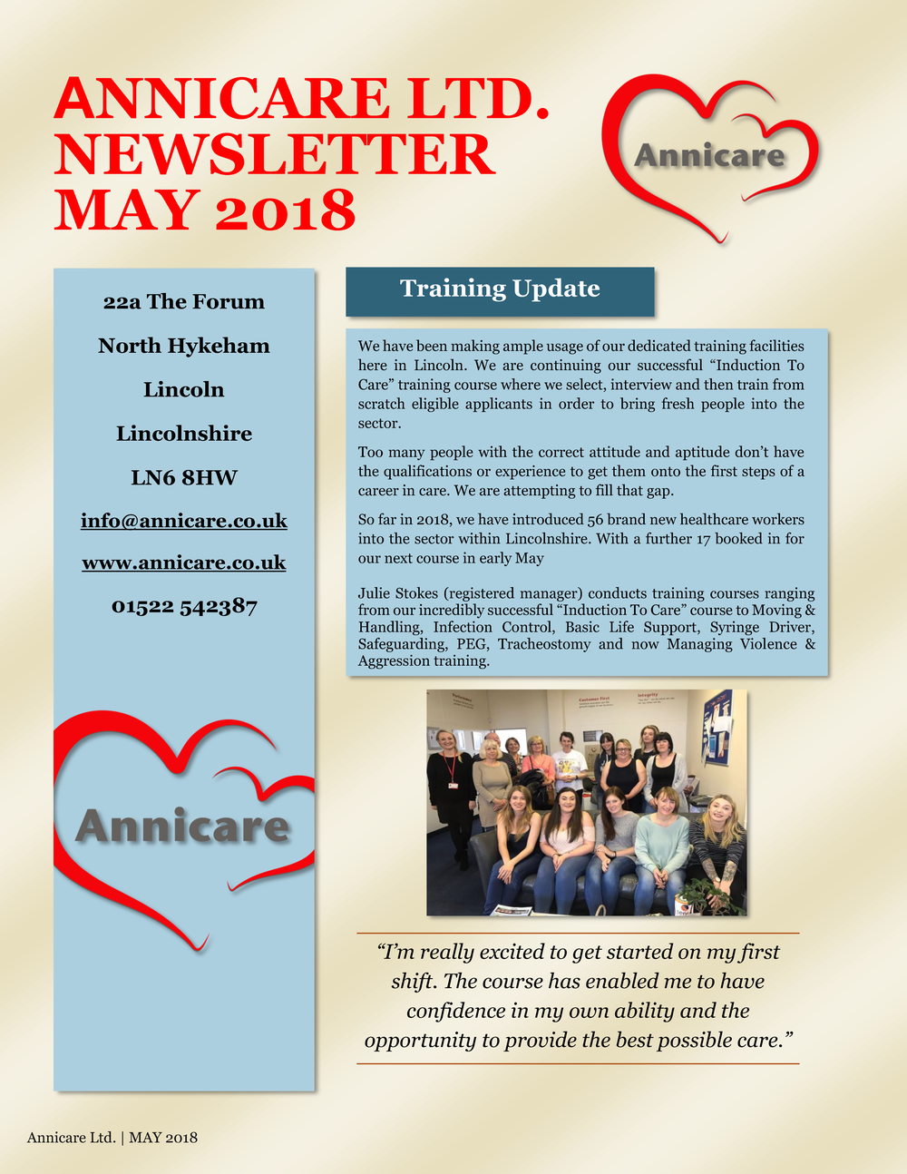 final newsletter PDF_Page_1.png