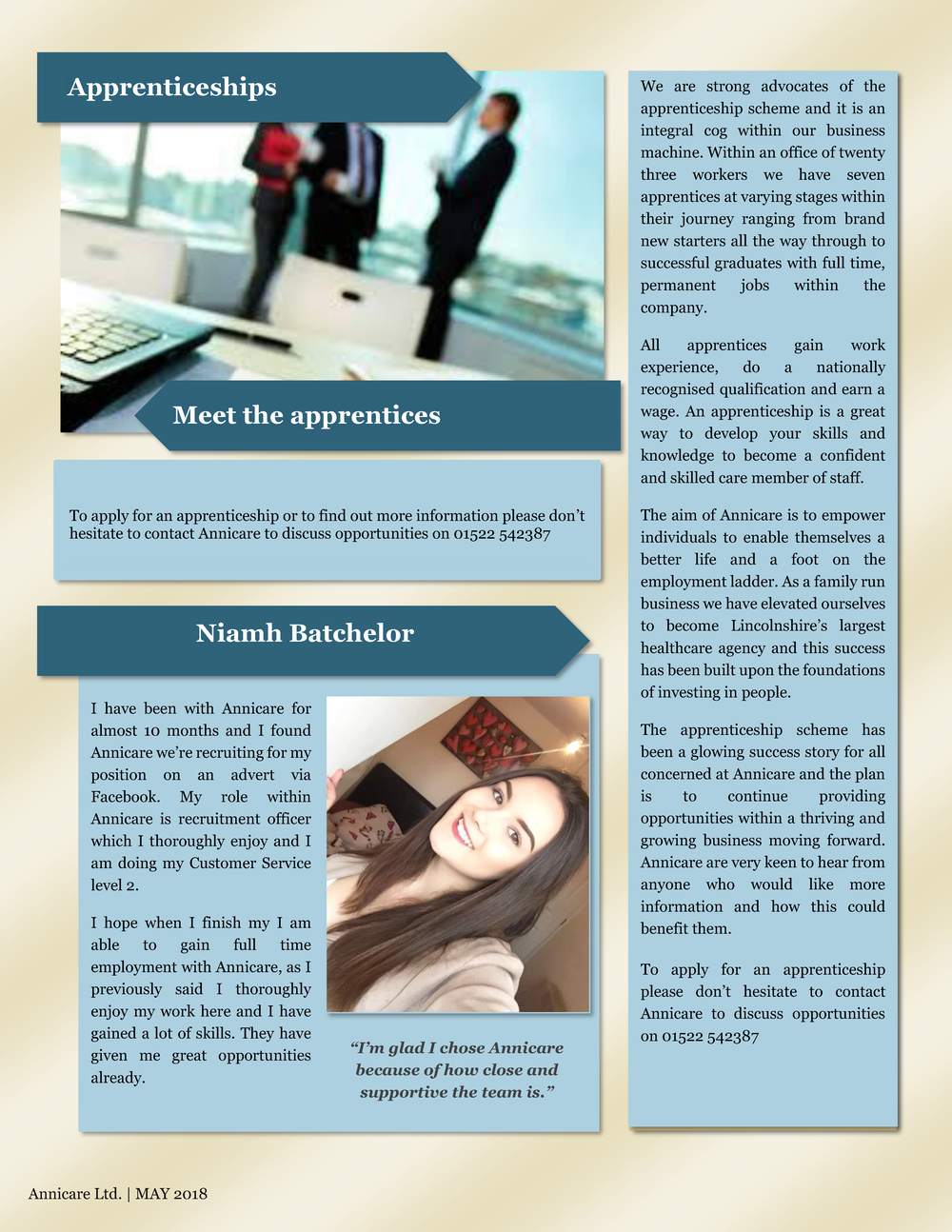 final newsletter PDF_Page_3.png