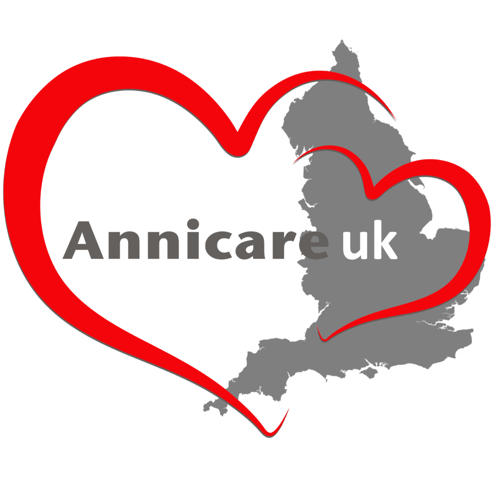 Annicare UK draft 2.png