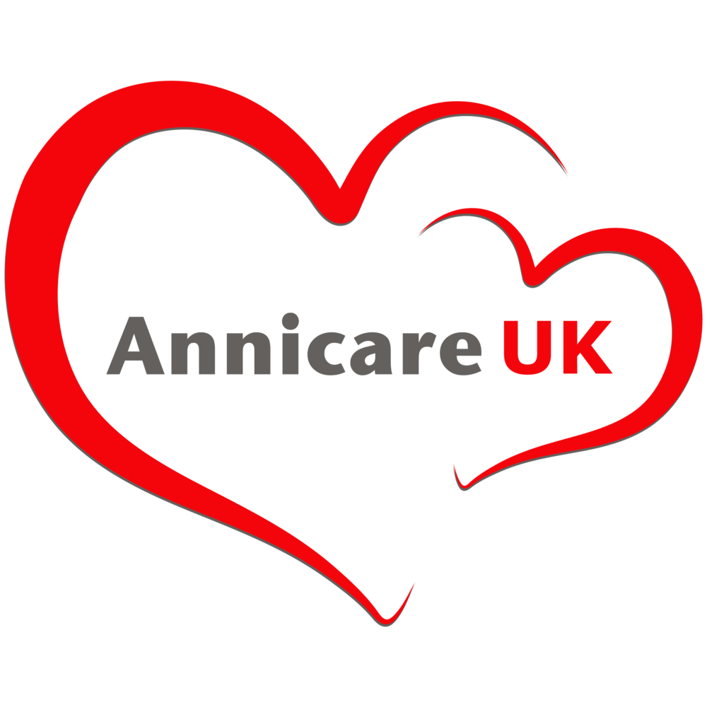 Annicare uk red caps 2 No Background.png