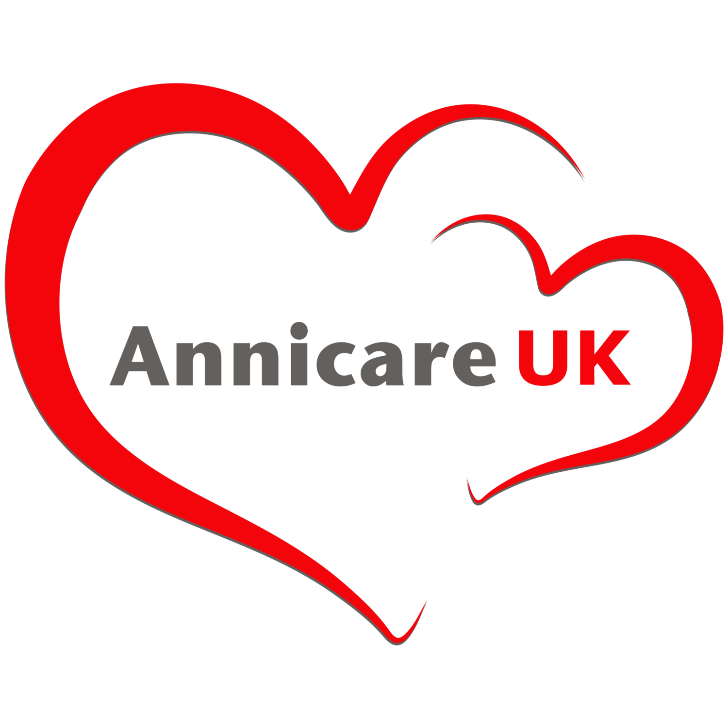 Annicare UK LTD