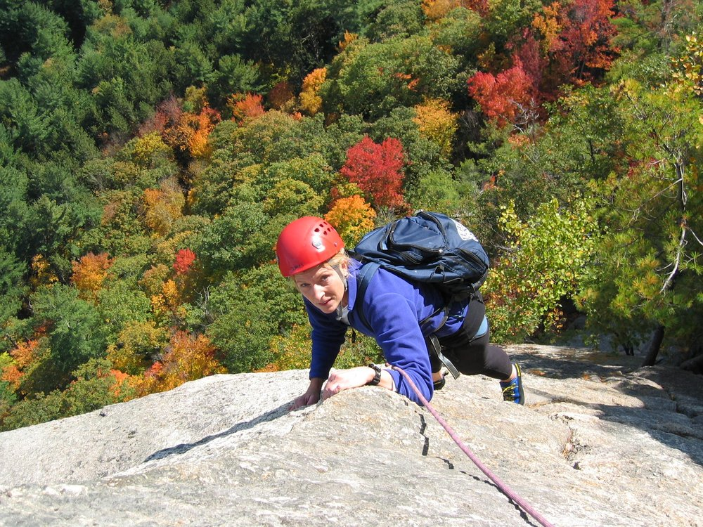 3rd_pitch_cathedral_ledge_NH.JPG