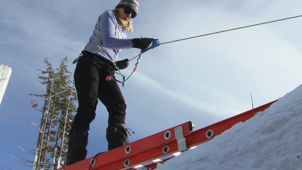 Bend Ladders.JPG