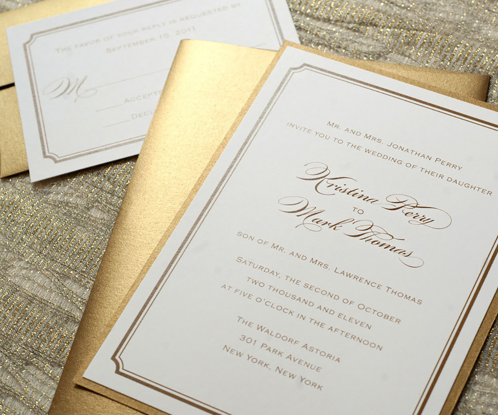 wedding-invitations-s.jpg