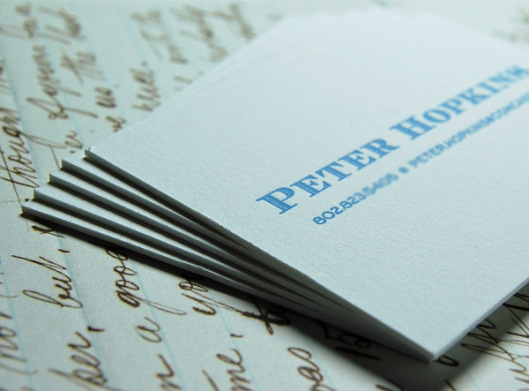 KEEP peters-card-blog1.jpg