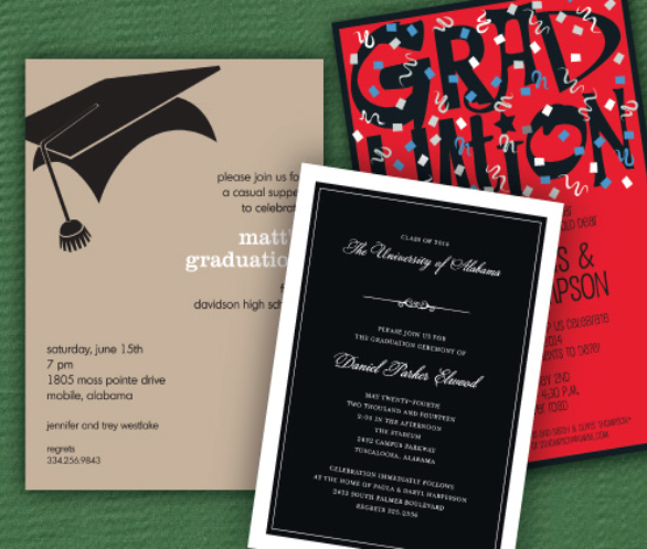 Hats off to graduates celebrate your graduates achievements with with graduation season around the corner now is the perfect time to begin planning celebrations graduationfrom high school college graduate school filmwisefo