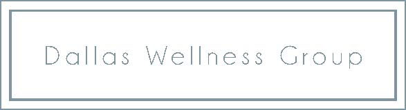 Dallas Wellness Group