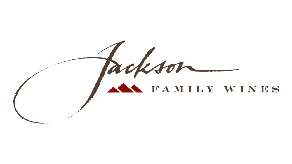 SIR_001_Jackson_logo.png