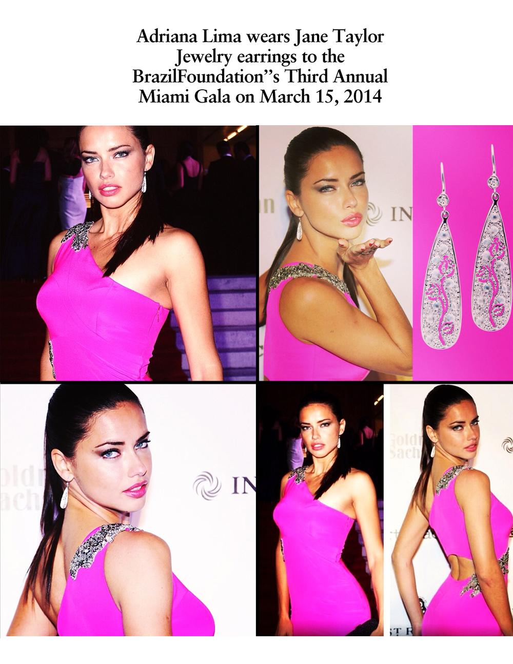 2014-3.15-Adriana Lima wearing Jane Taylor Jewelry at the BrazilFoundation gala.jpg