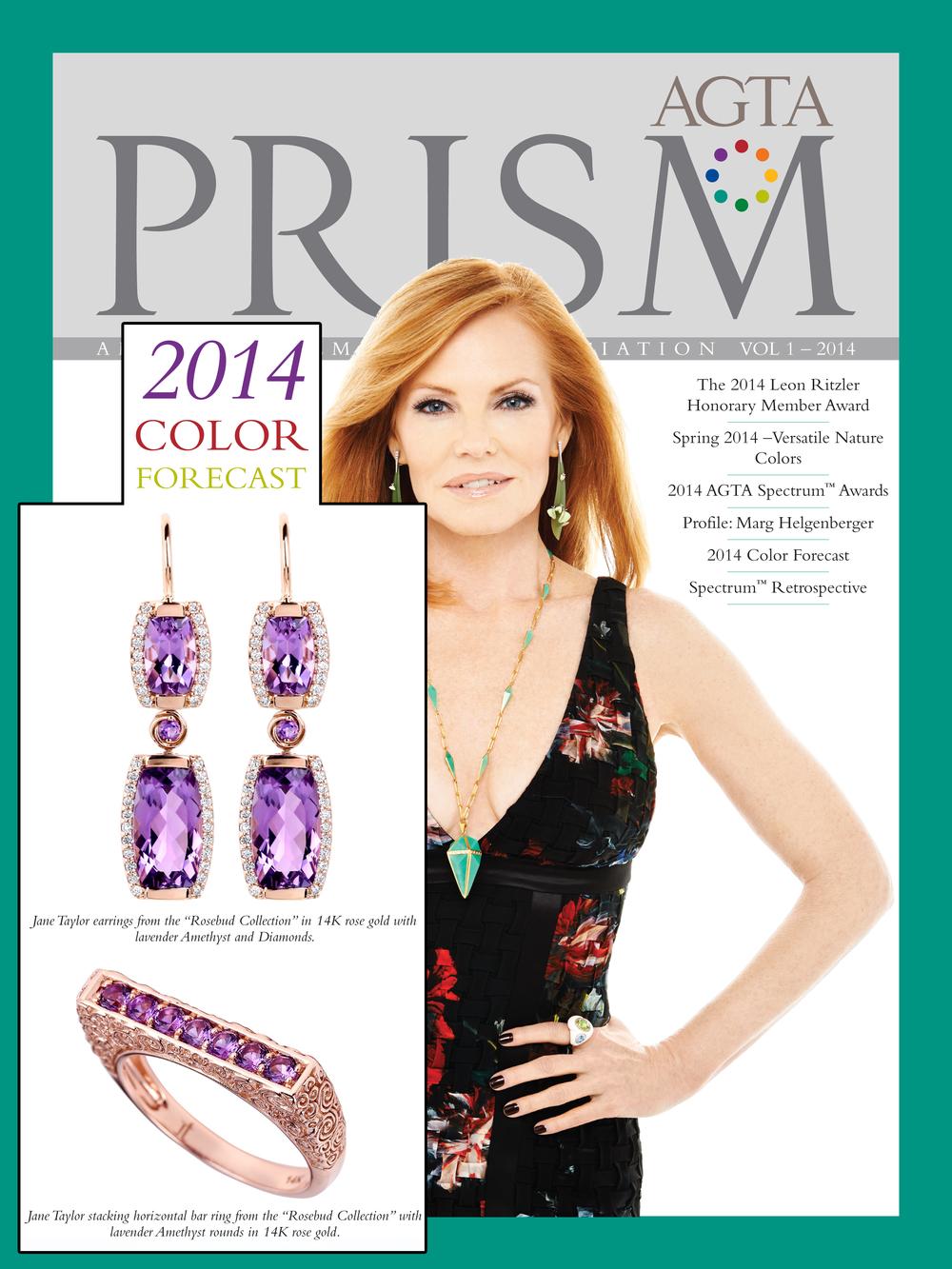 2014-3-AGTA Prism-vol 1.jpg