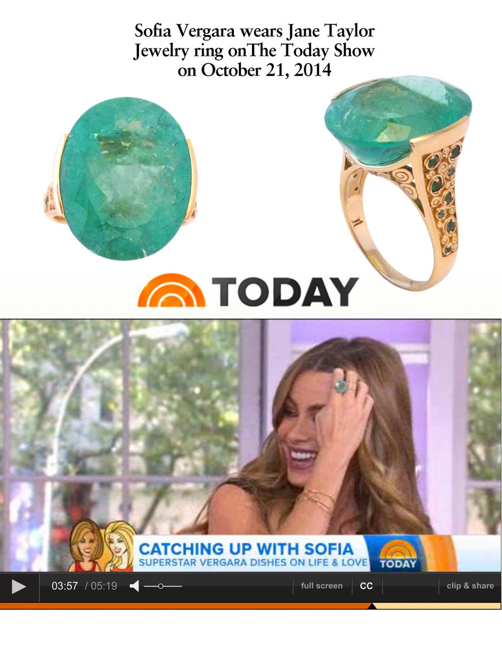 2014-10.21-Sofia Vergara wearing Jane Taylor Jewelry.jpg