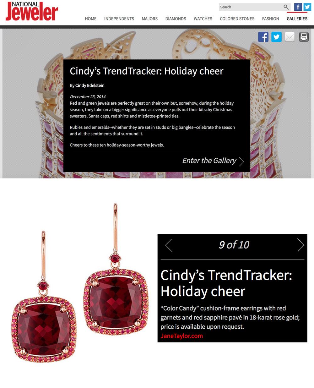 2014-12.23-National Jewelr.jpg