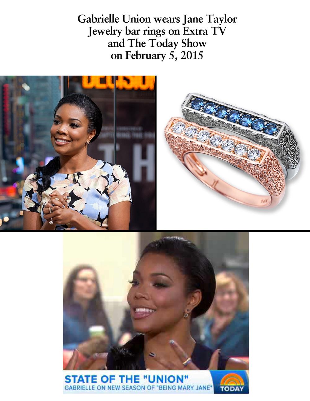 2015-2.5-Gabrielle Union wearing Jane Taylor Jewelry.jpg