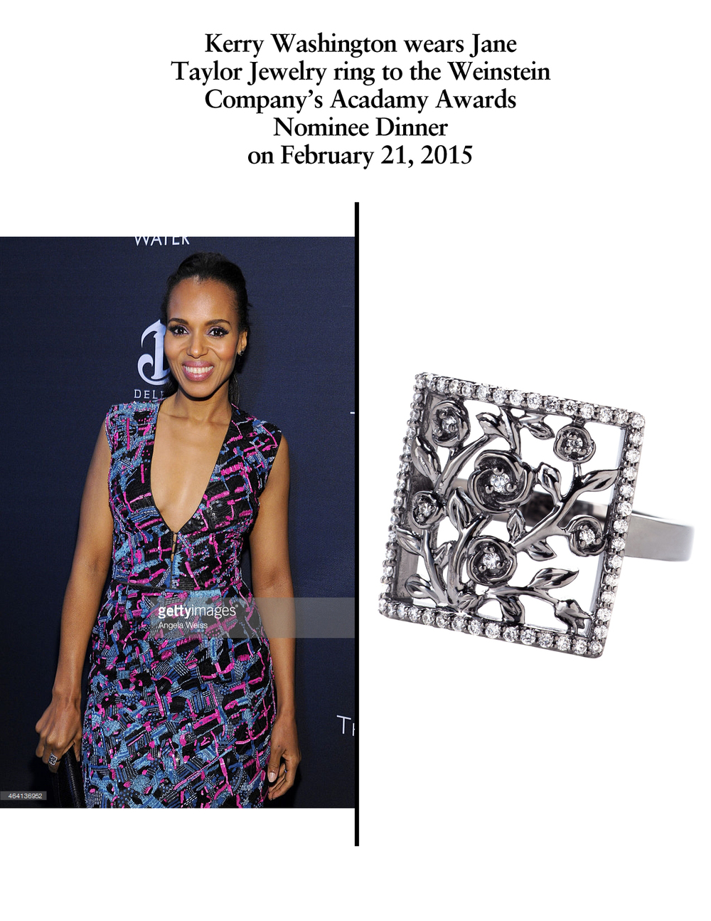 2015-2.21-Kerry Washington wearing Jane Taylor Jewelry.jpg