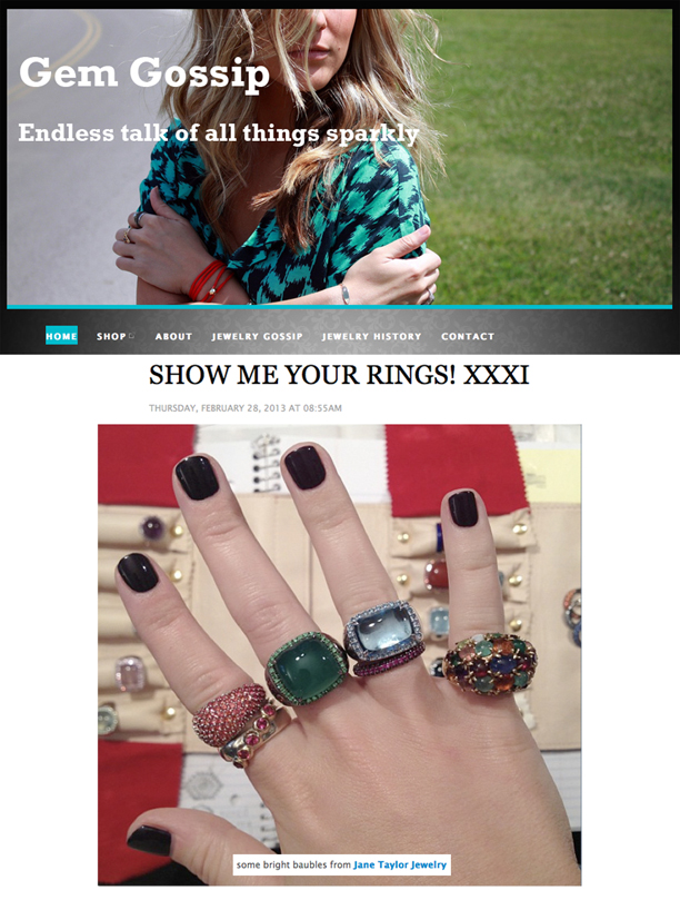 2013-2.28-Gem Gossip-Show Me Your Rings.jpg