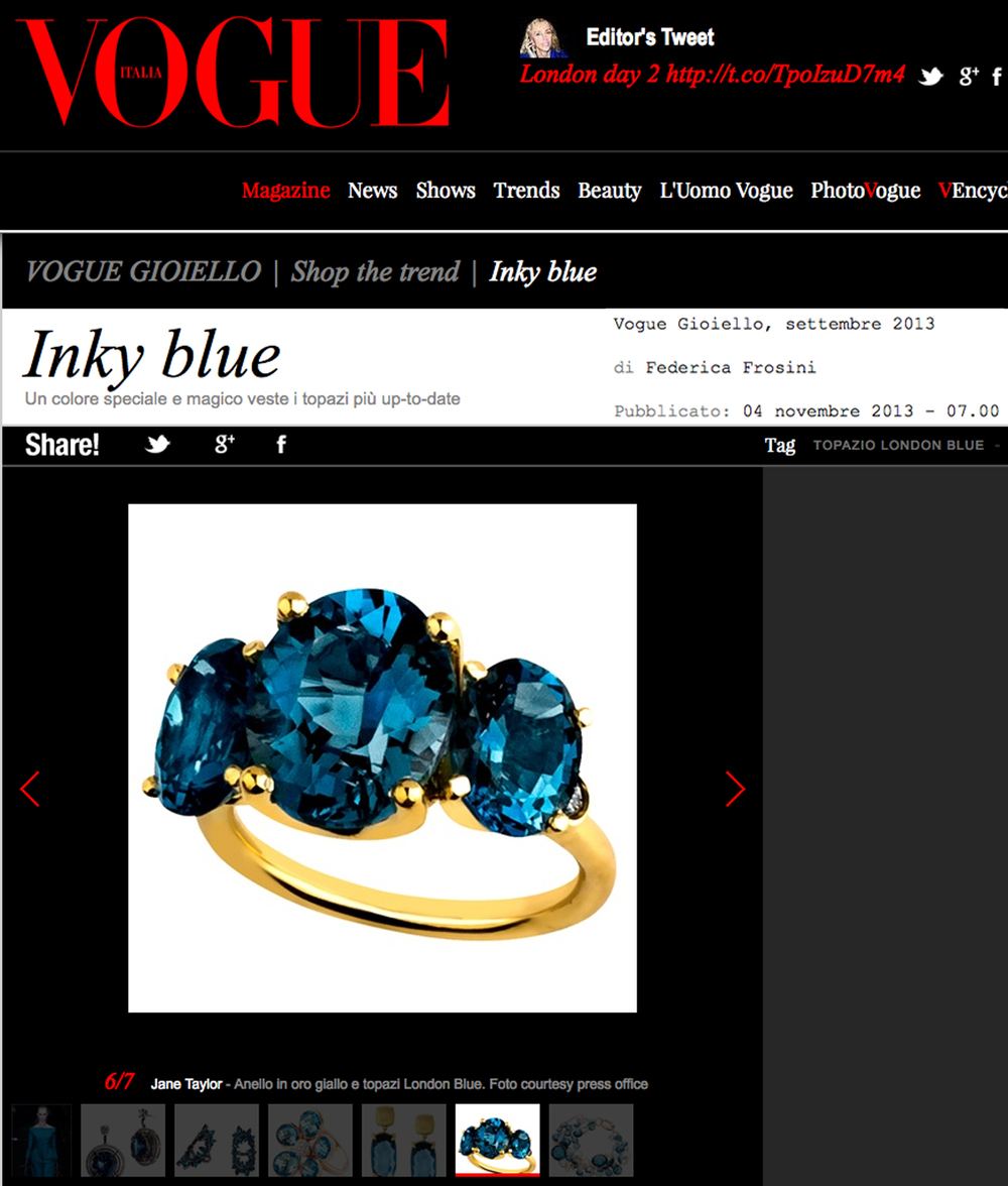 2013-4.11-Vogue Gioello_JT.jpg