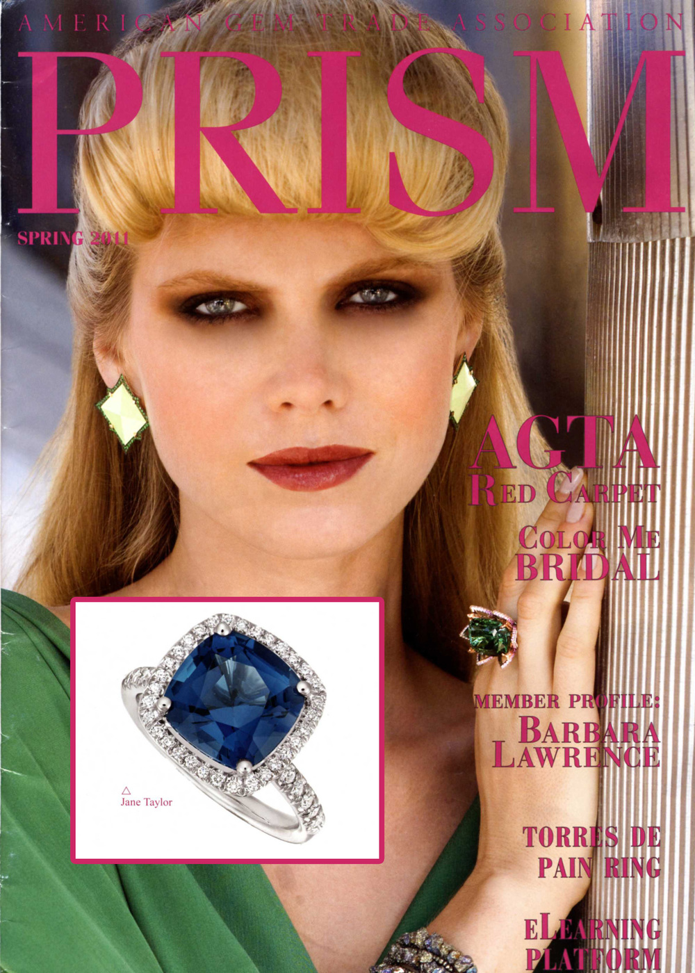 2011-4-AGTA Prism Cover Summer.jpg