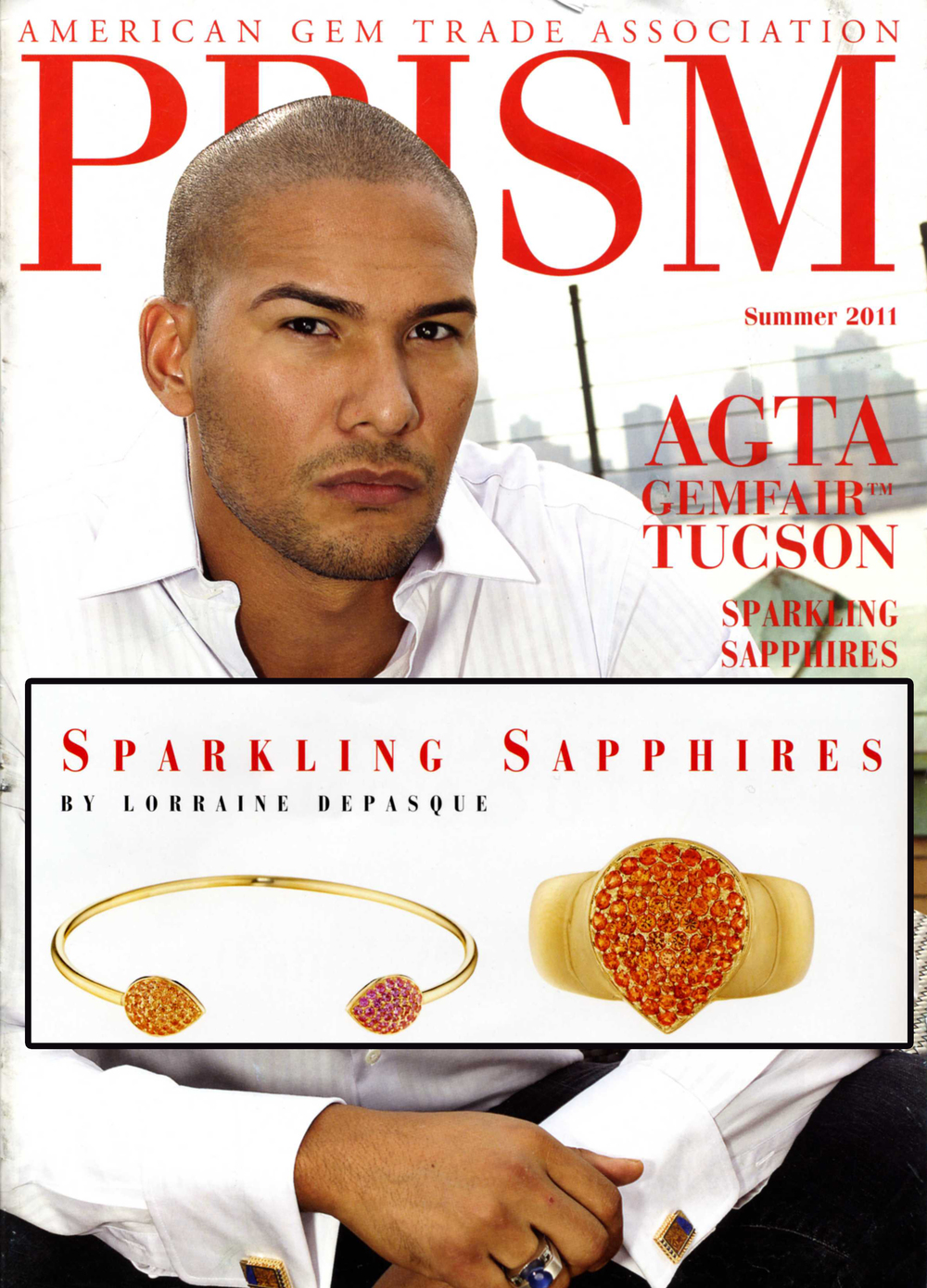 2011-7-agta cover summer.jpg