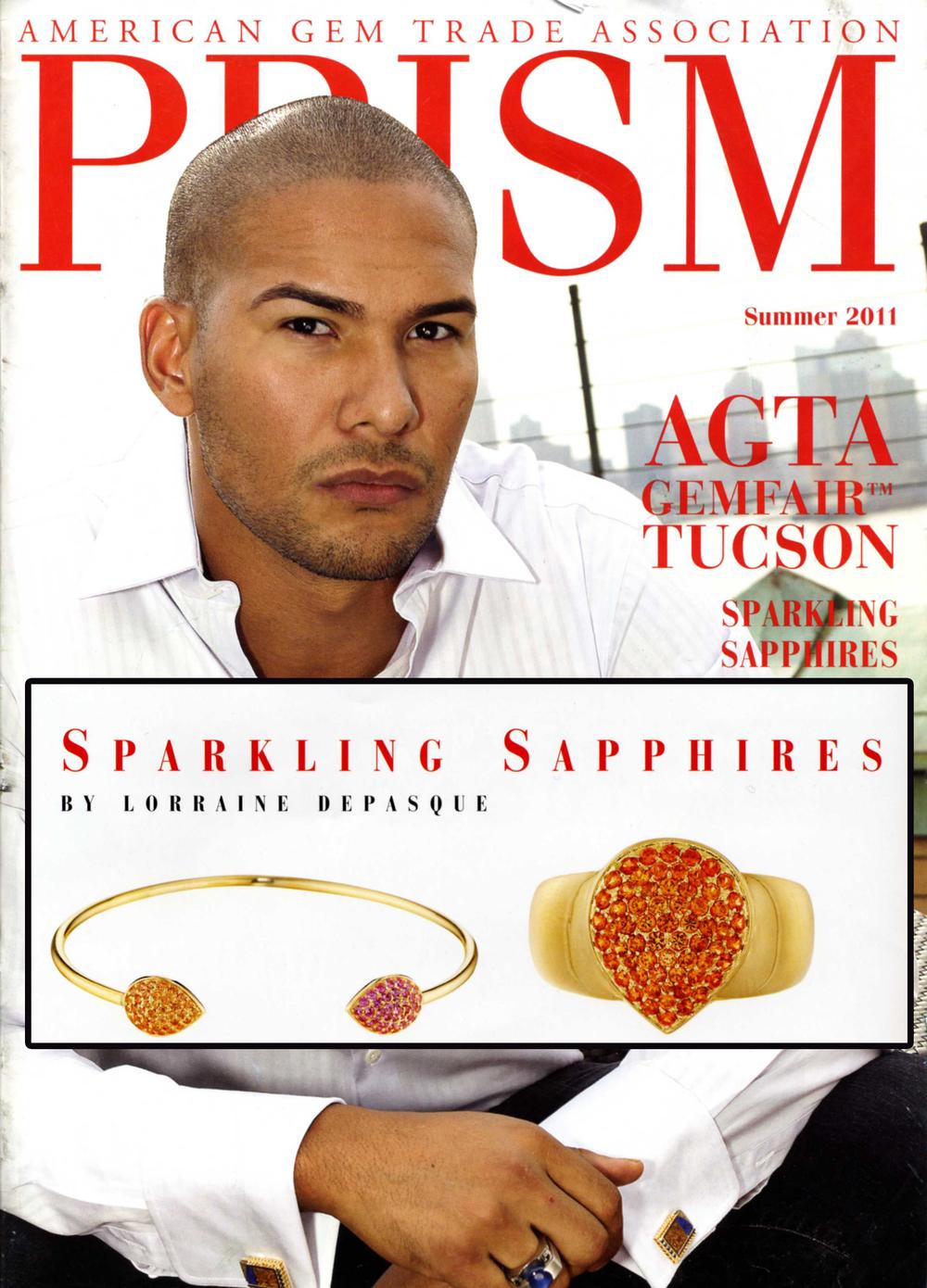 2011-7-agta cover summer.jpg
