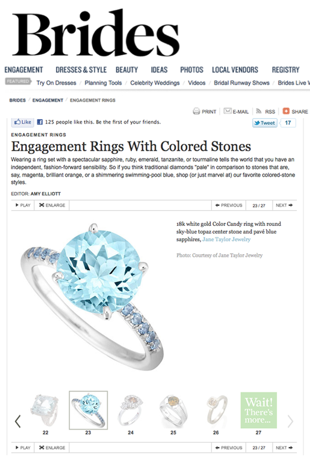 2011-9-Brides online colored engagement ring feature.jpg