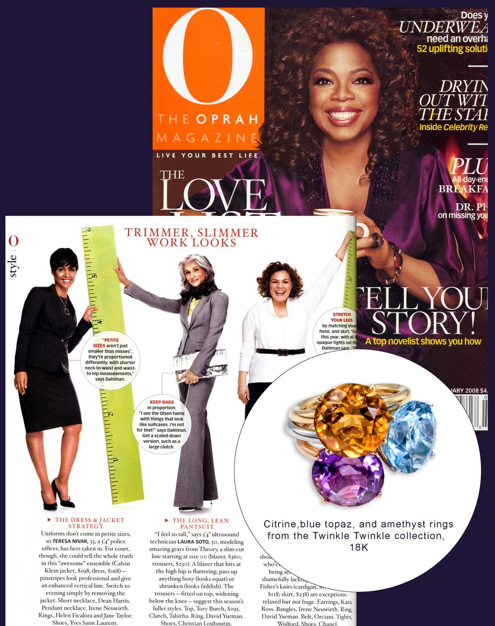 2008-2-Oprah.jpg