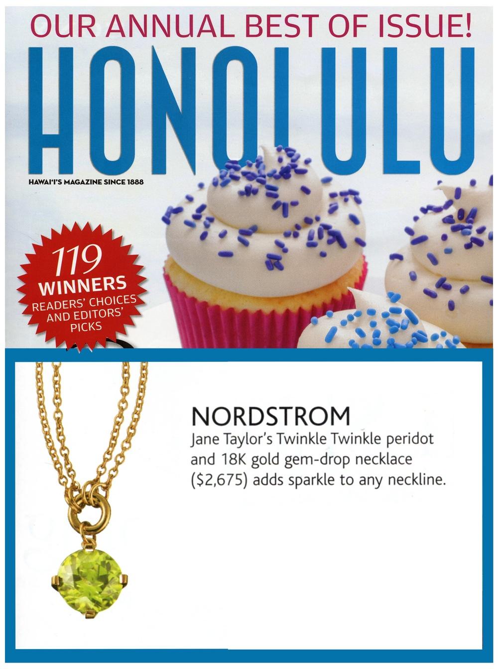 2008-4-Honolulu mag.jpg