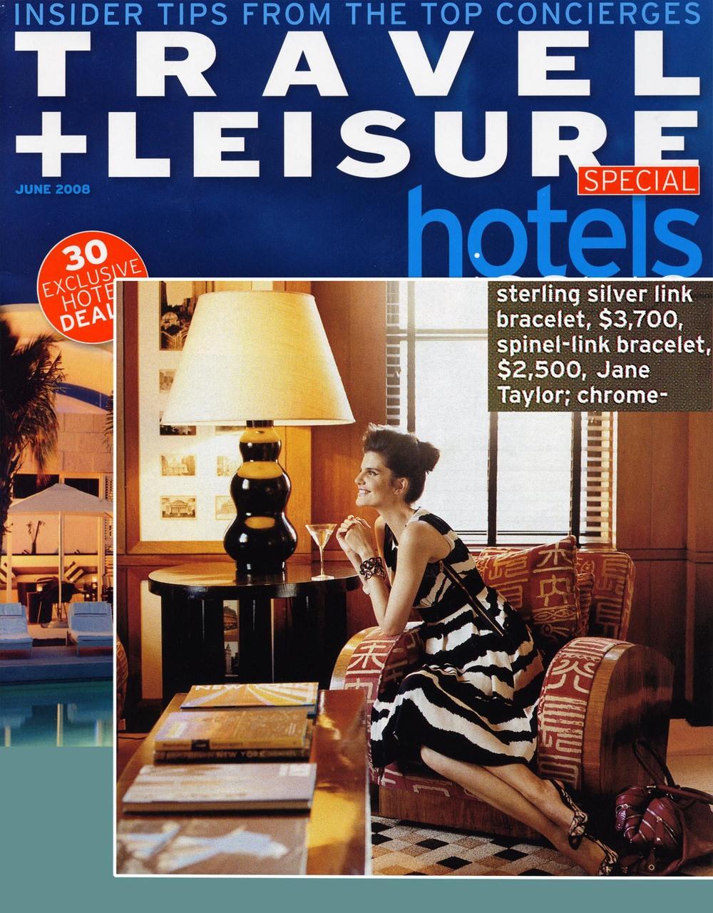 2008-6-Travel + Leisure.jpg