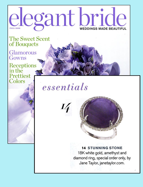 2008-9-Elegant Bride Fall.jpg