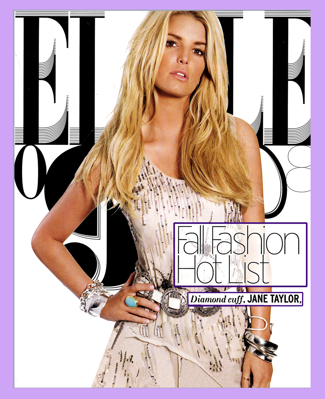 2008-8-Elle fall fashion.jpg