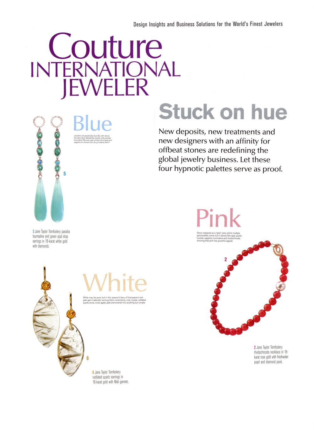 2007-9-Couture jeweler Fall.jpg