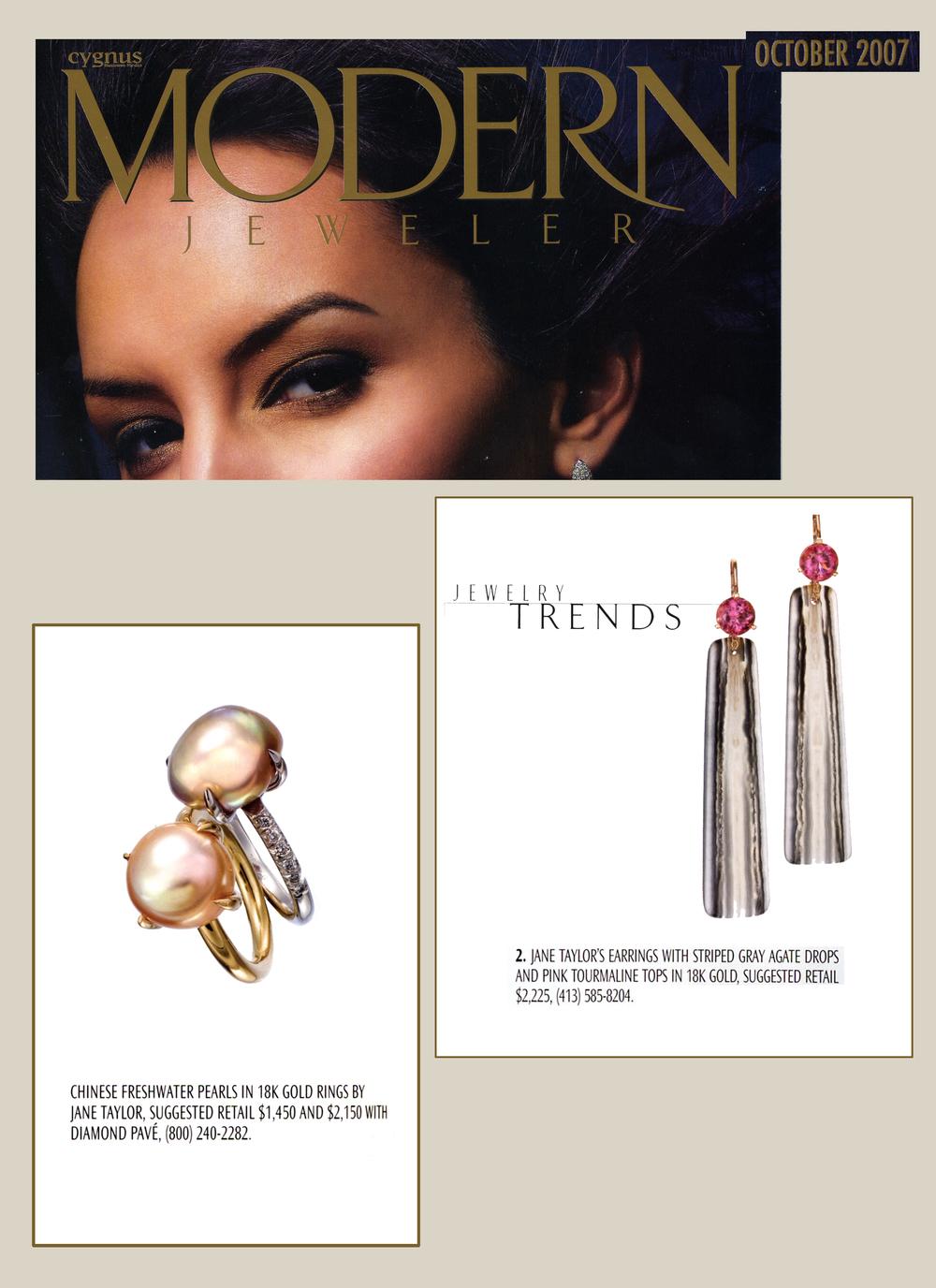 2007-10-Modern Jeweler.jpg