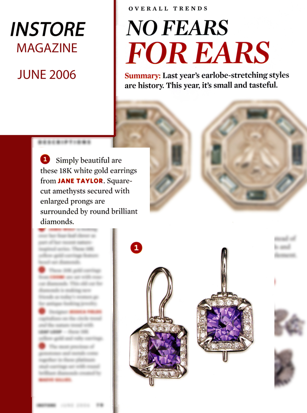 2006-6-InStore.jpg