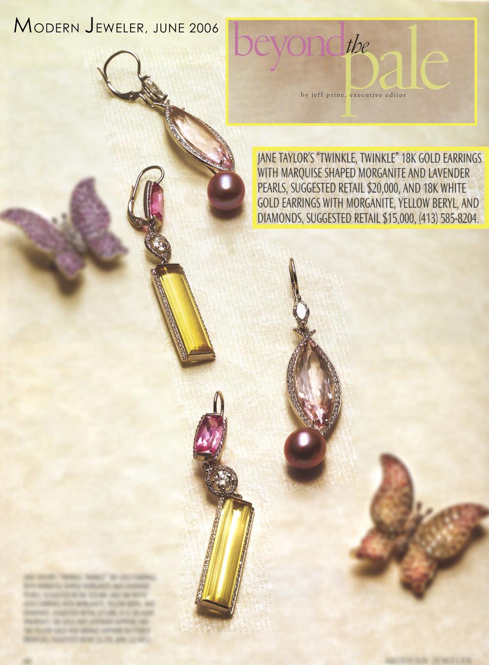 2006-6-Modern Jeweler.jpg