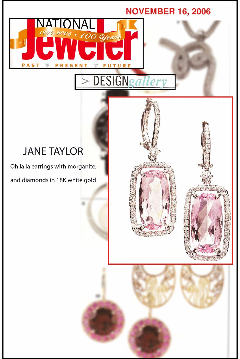 2006-11.16-National Jeweler.jpg