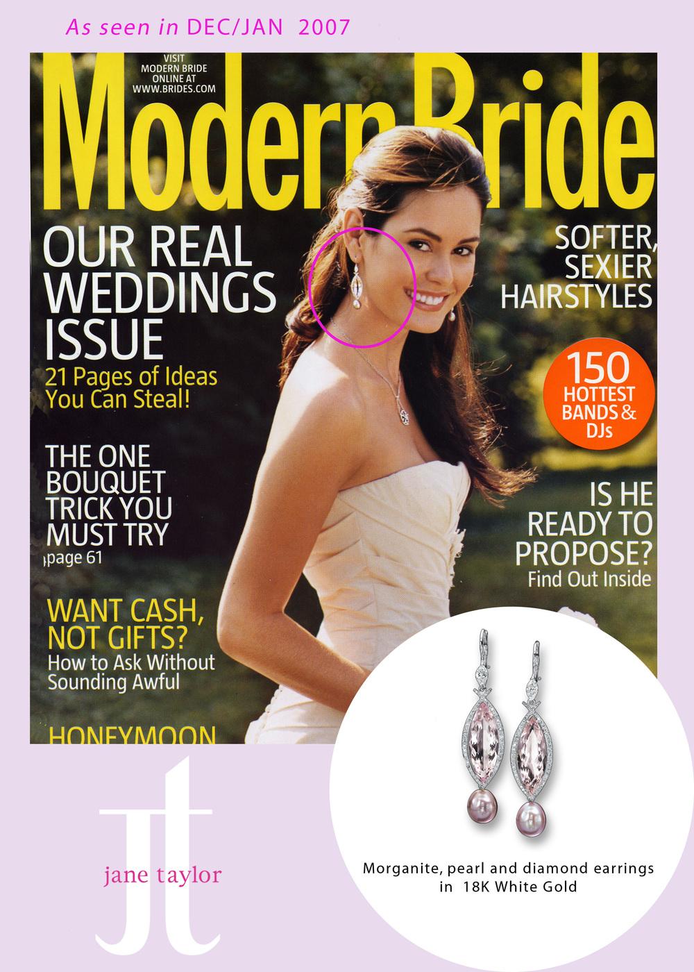 2006-12-Modern Bride Dec-Jan.jpg